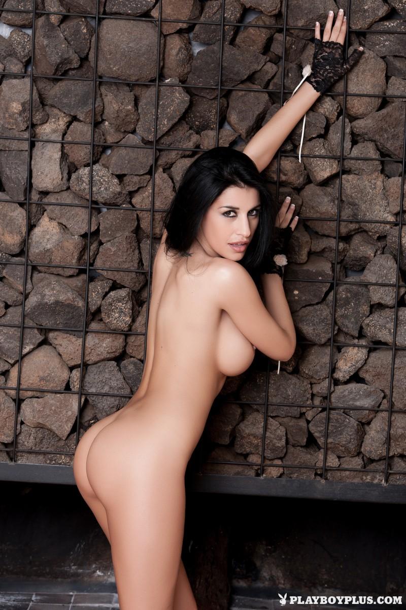 laura-cattay-lingerie-high-heels-naked-playboy-18