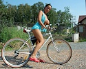 laura-lion-nude-on-bike