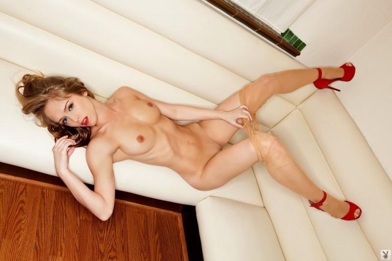 laura-lynn-high-heels-playboy-22