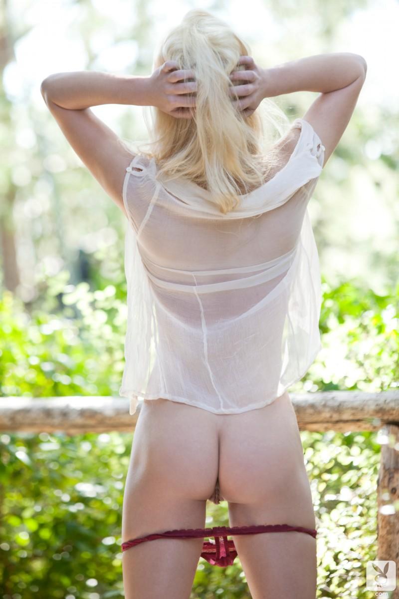 lauren-ash-suicide-blonde-playboy-22