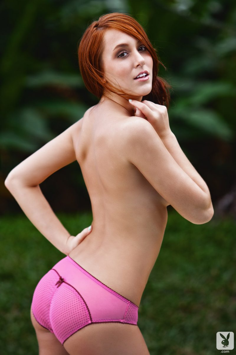 lauren-bethencourt-pink-bikini-pool-playboy-10