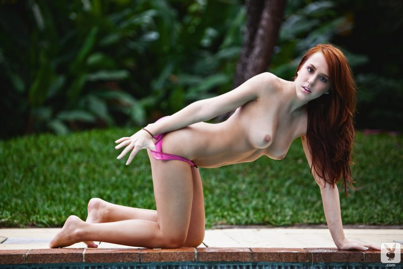 lauren-bethencourt-pink-bikini-pool-playboy-18