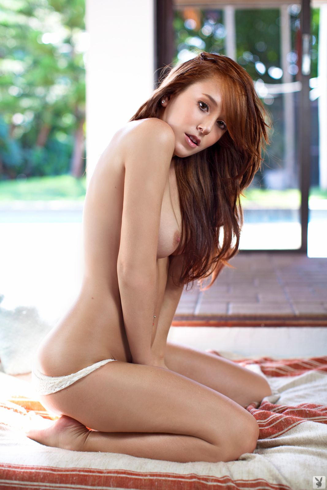 lauren-bethencourt-nude-redhead-bed-playboy-14