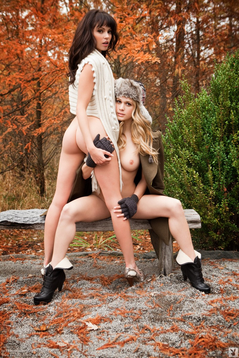 bethanie-badertscher-&-lauren-elise-playboy-23