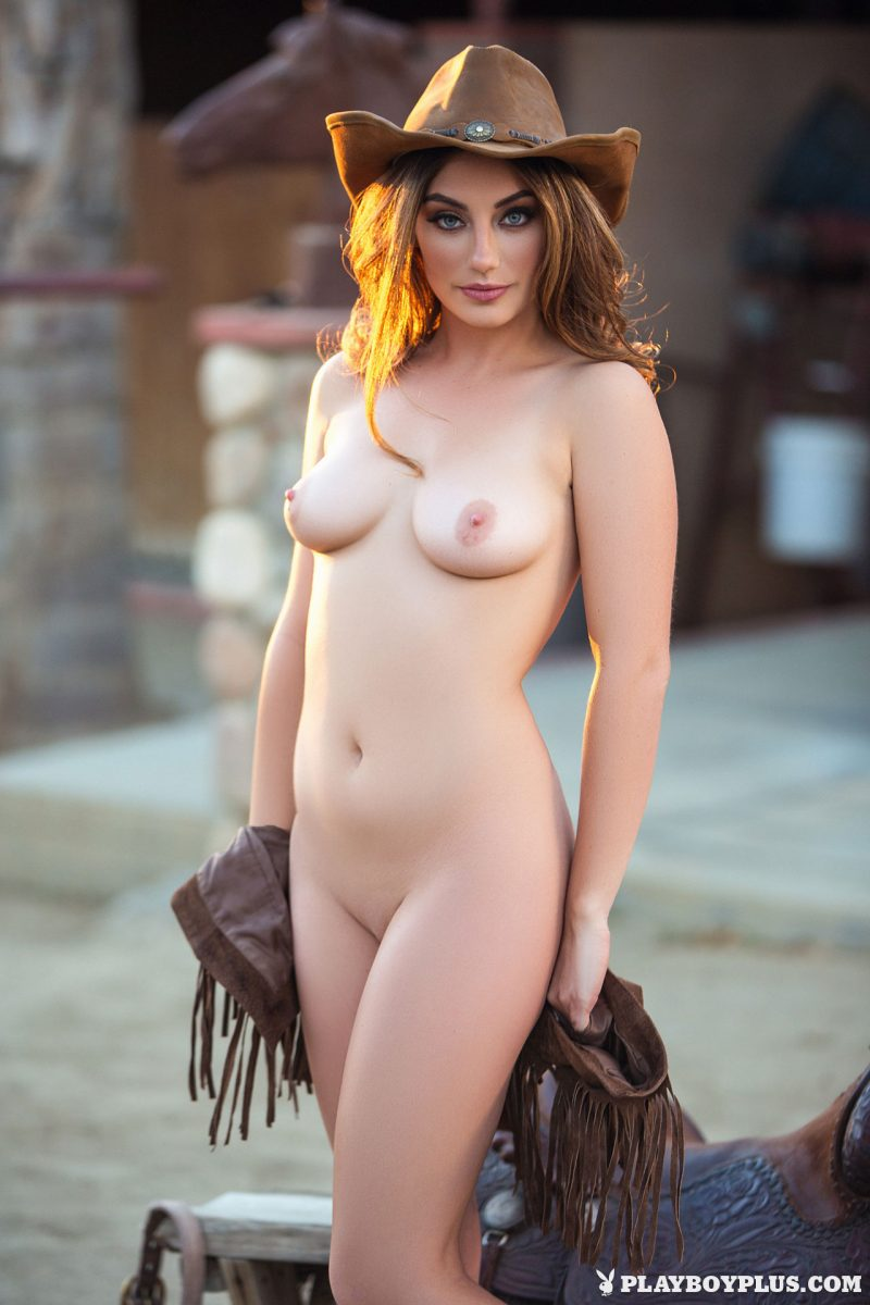 lauren-love-cowgirl-nude-playboy-06