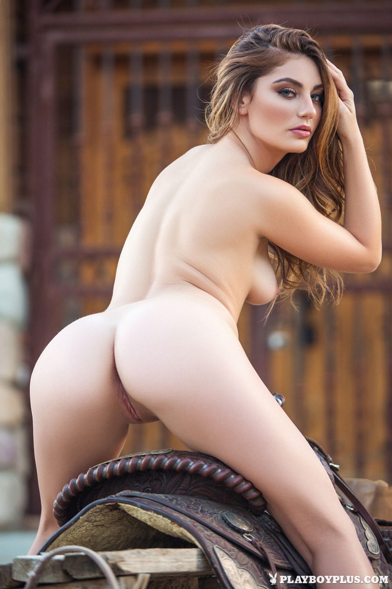 lauren-love-cowgirl-nude-playboy-11