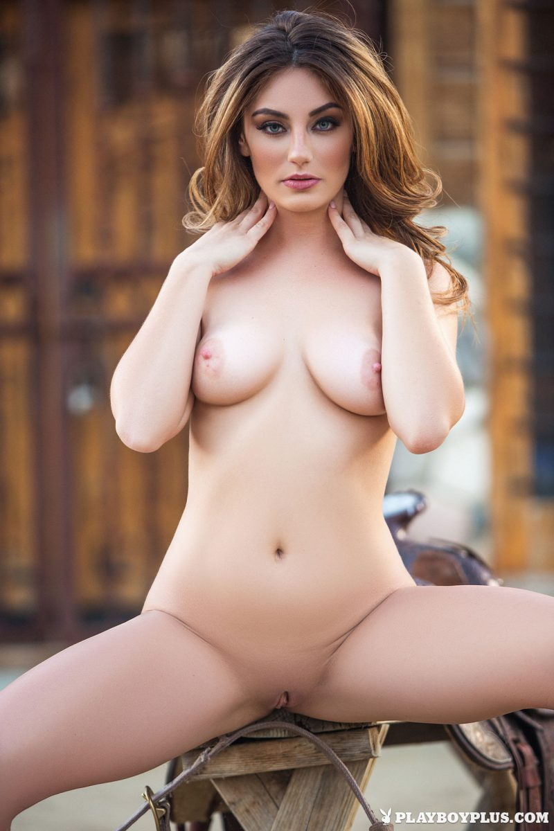 lauren-love-cowgirl-nude-playboy-12
