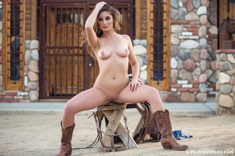 lauren-love-cowgirl-nude-playboy-13