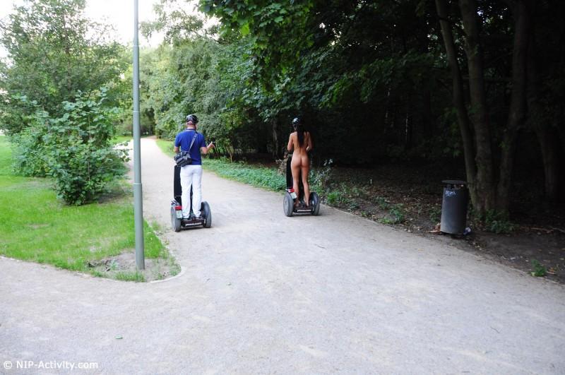 lauren-public-naked-segway-nipactivity-05