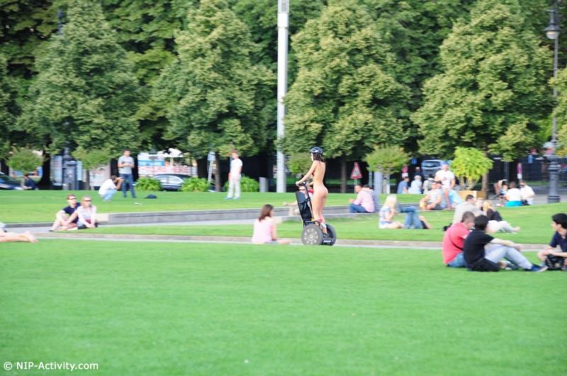 lauren-public-naked-segway-nipactivity-32
