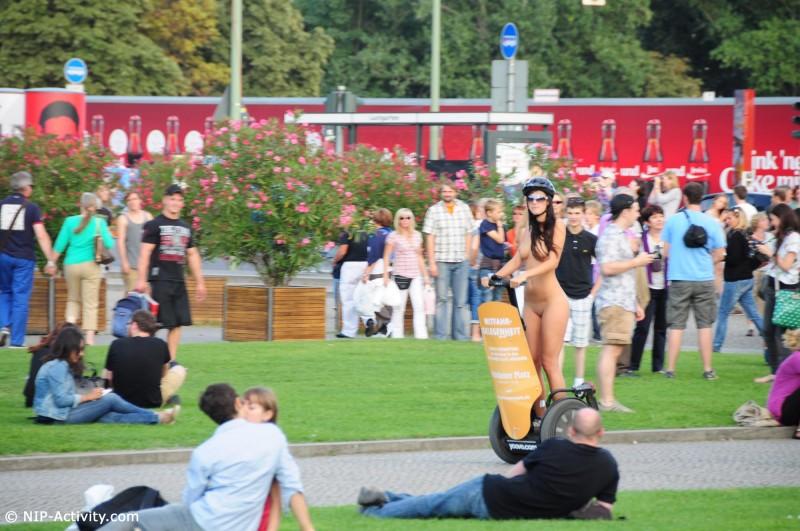 lauren-public-naked-segway-nipactivity-42