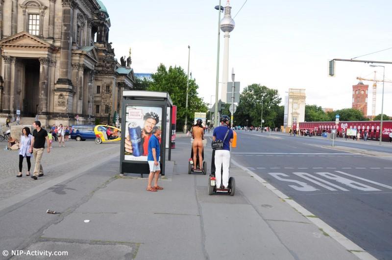 lauren-nude-public-segway-nip-activity-06