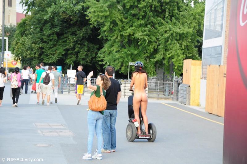 lauren-nude-public-segway-nip-activity-15