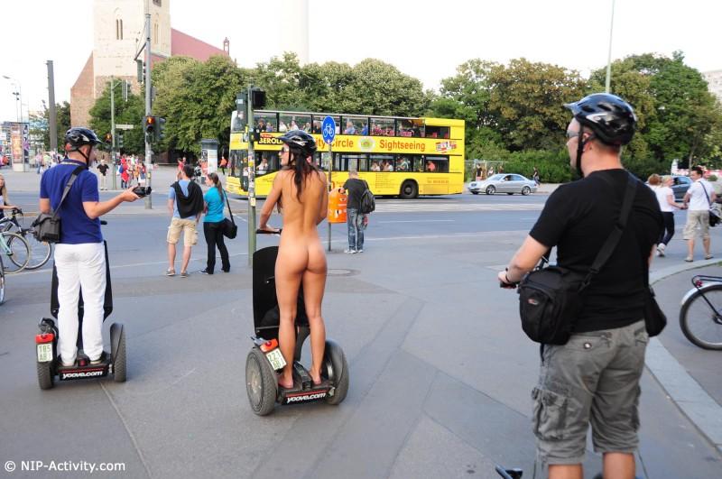 lauren-nude-public-segway-nip-activity-18