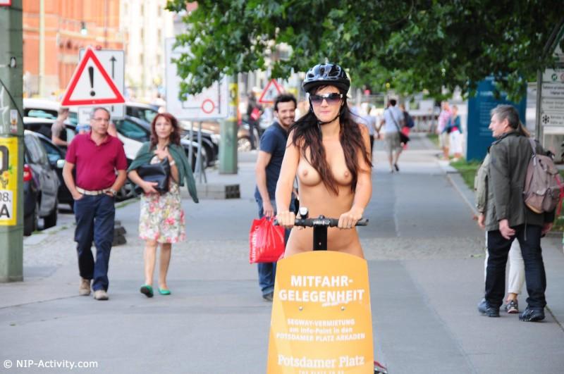 lauren-nude-public-segway-nip-activity-24