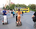 lauren-nude-public-segway-nip-activity