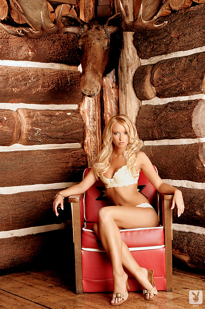 lauren-pope-wood-house-playboy-05