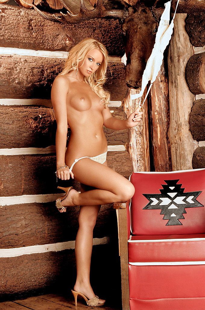 lauren-pope-wood-house-playboy-11