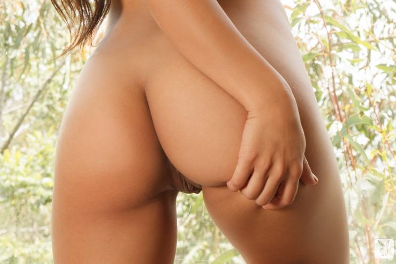 layla-rose-nude-latina-playboy-18