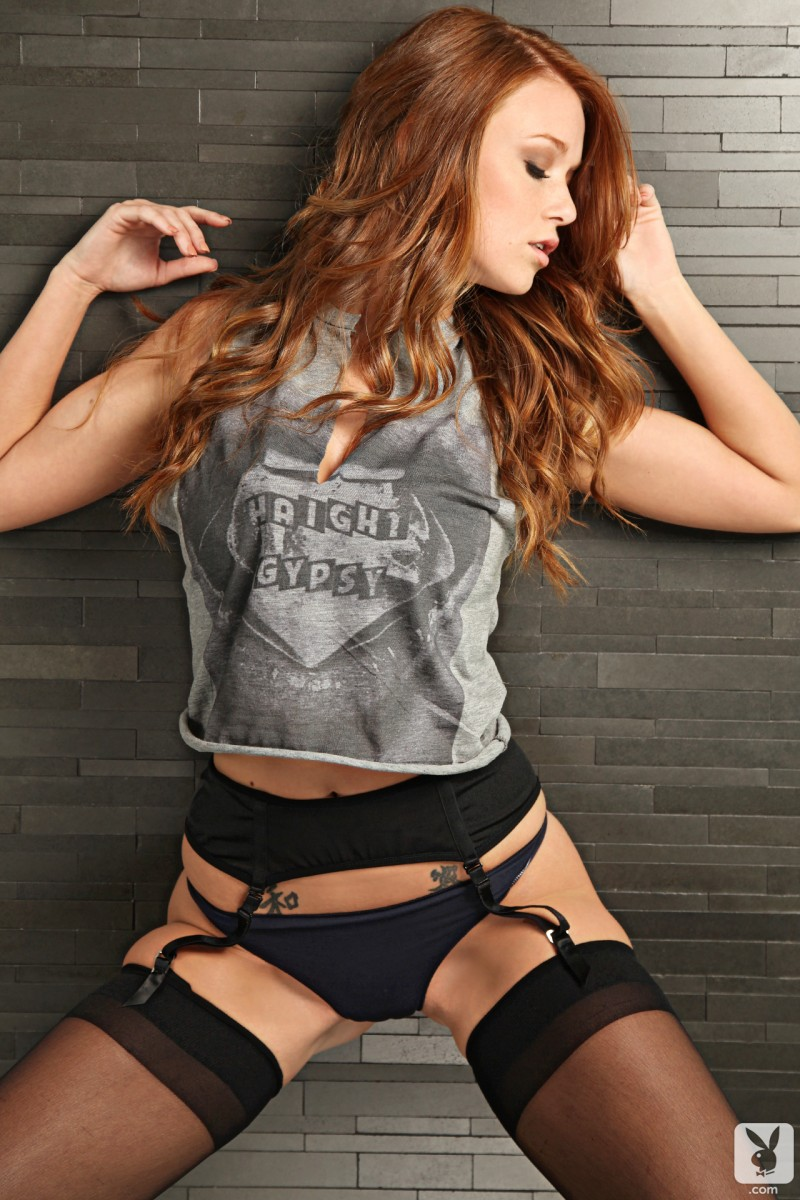 leanna-decker-stockings-garters-playboy-02