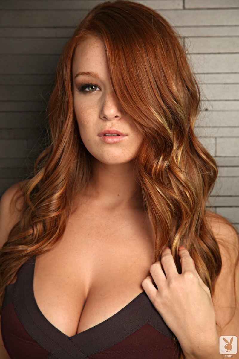 leanna-decker-stockings-garters-playboy-08
