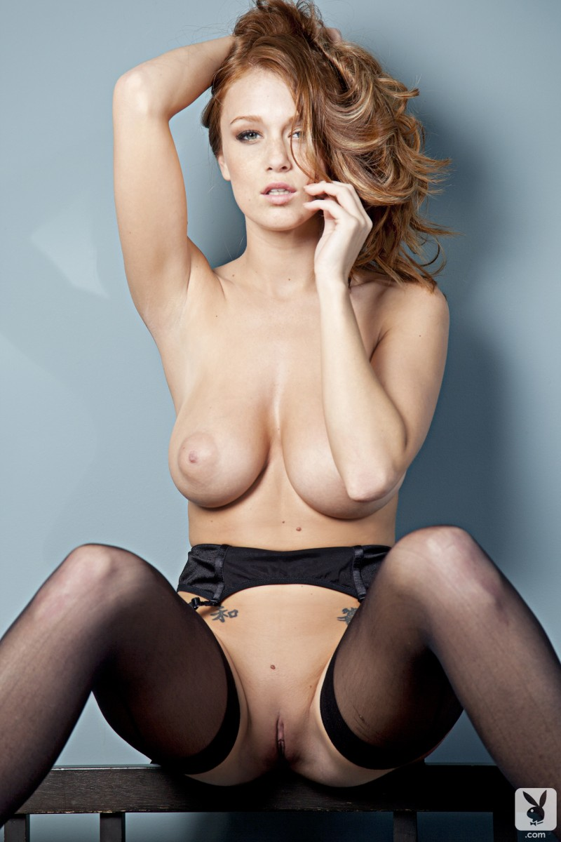 leanna-decker-stockings-garters-playboy-20