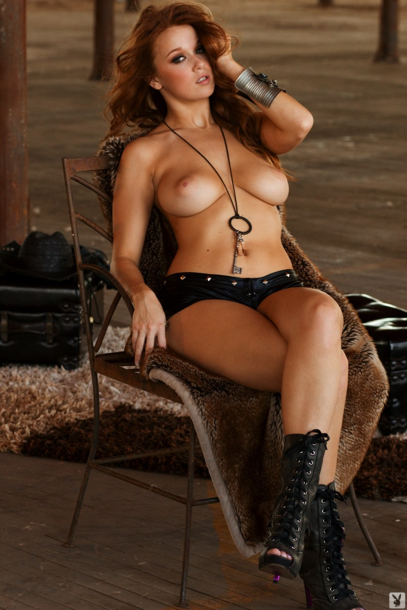 leanna-decker-cowgirl-playboy-16