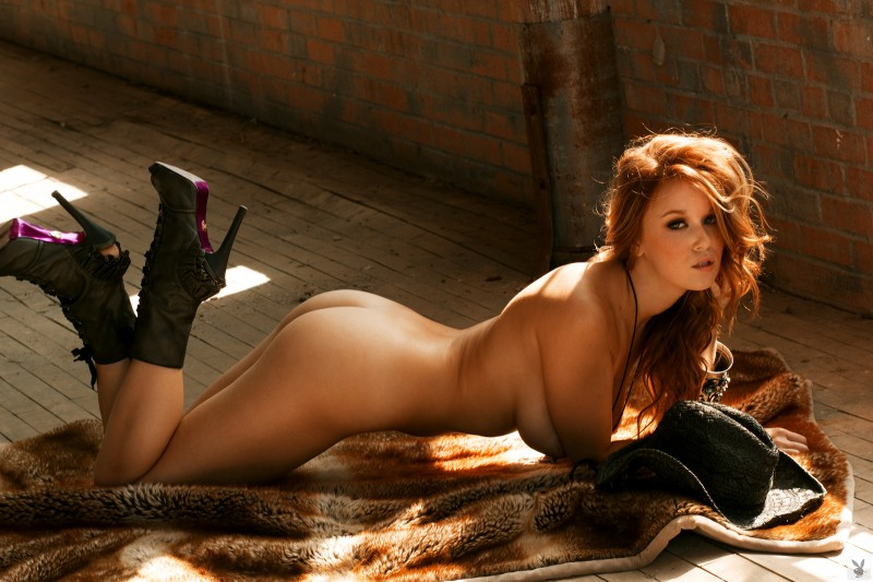 leanna-decker-cowgirl-playboy-34
