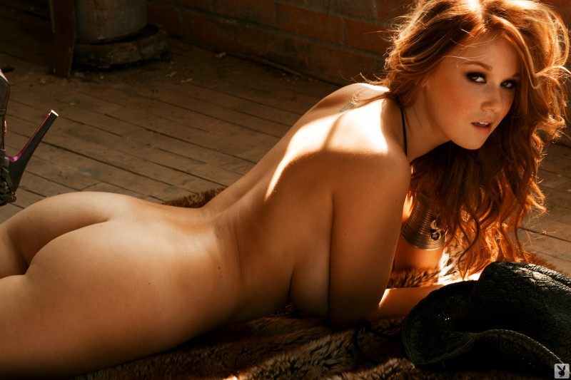 leanna-decker-cowgirl-playboy-35