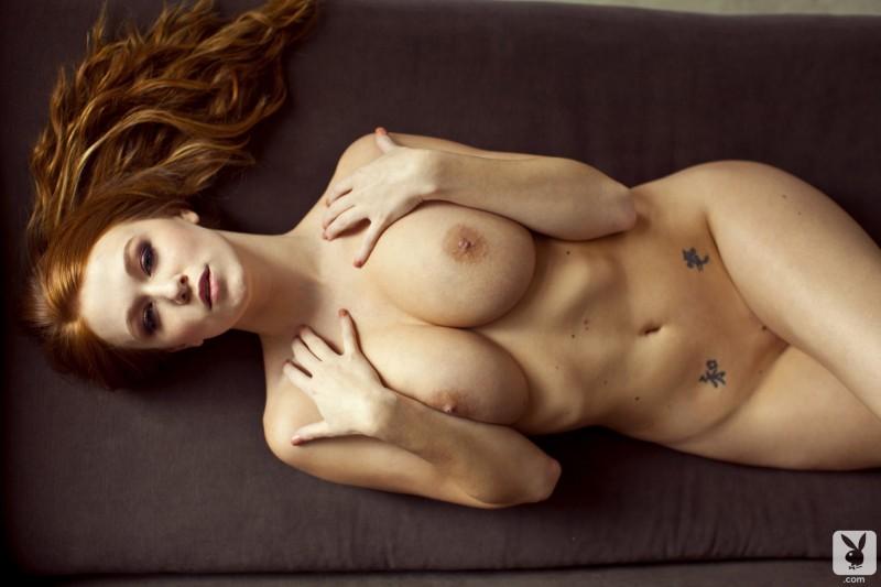 leanna-decker-cybergirl-of-2012-51