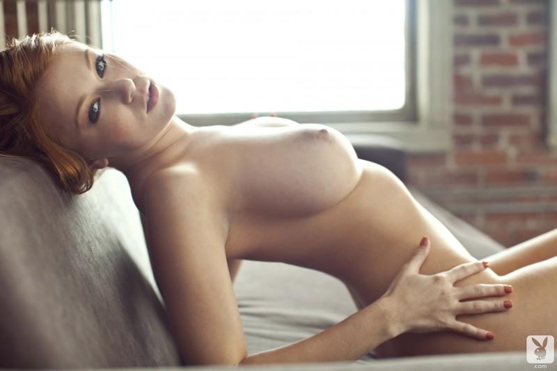 leanna-decker-cybergirl-of-2012-56