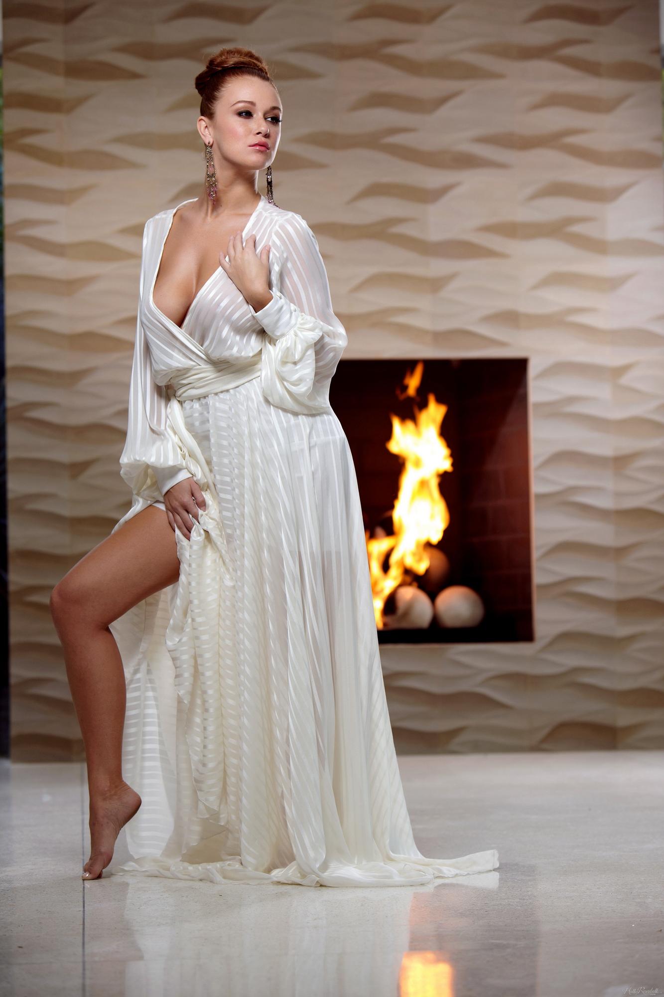 leanna-decker-nude-fireplace-redhead-hollyrandall-02