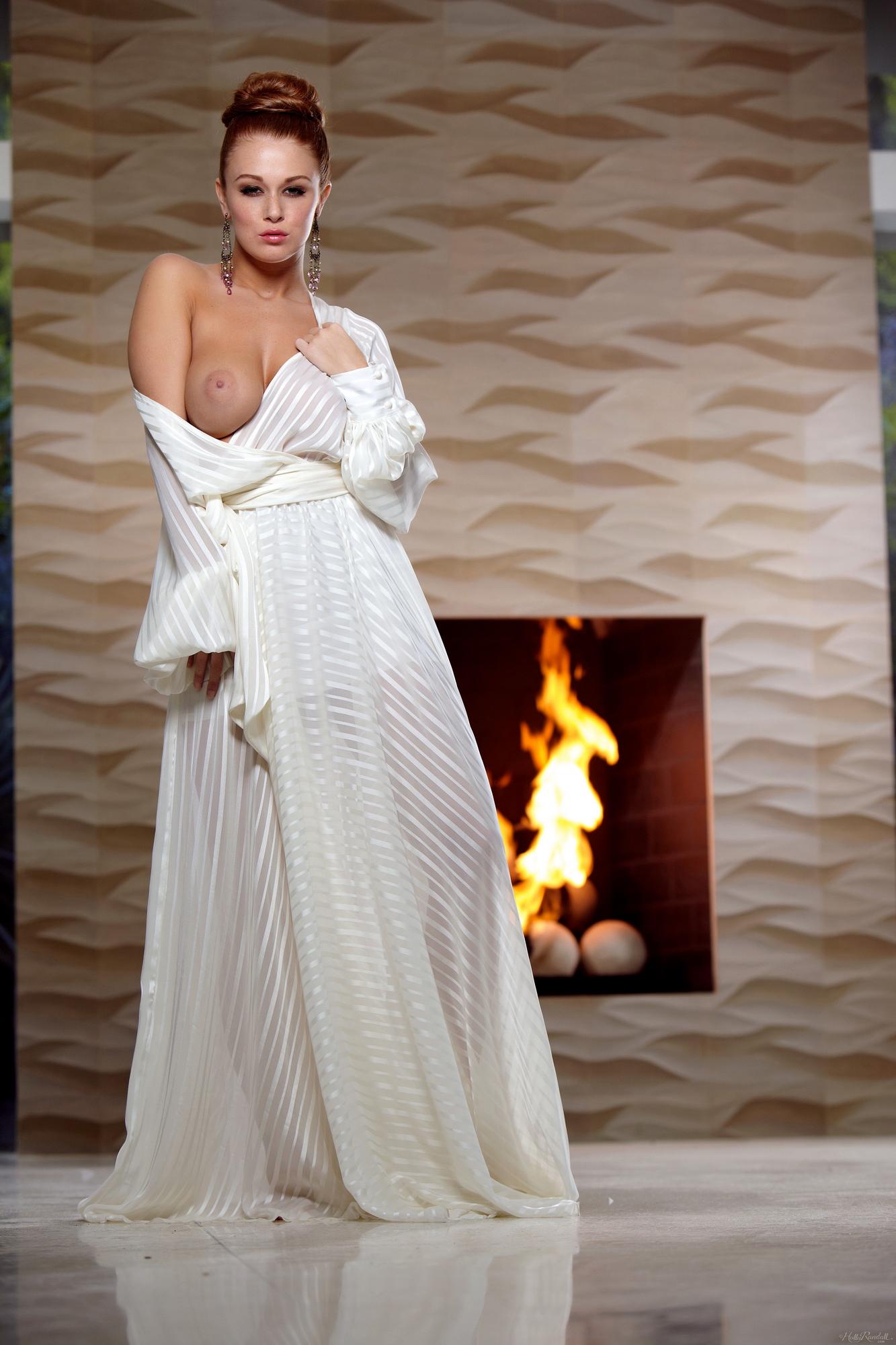 leanna-decker-nude-fireplace-redhead-hollyrandall-03
