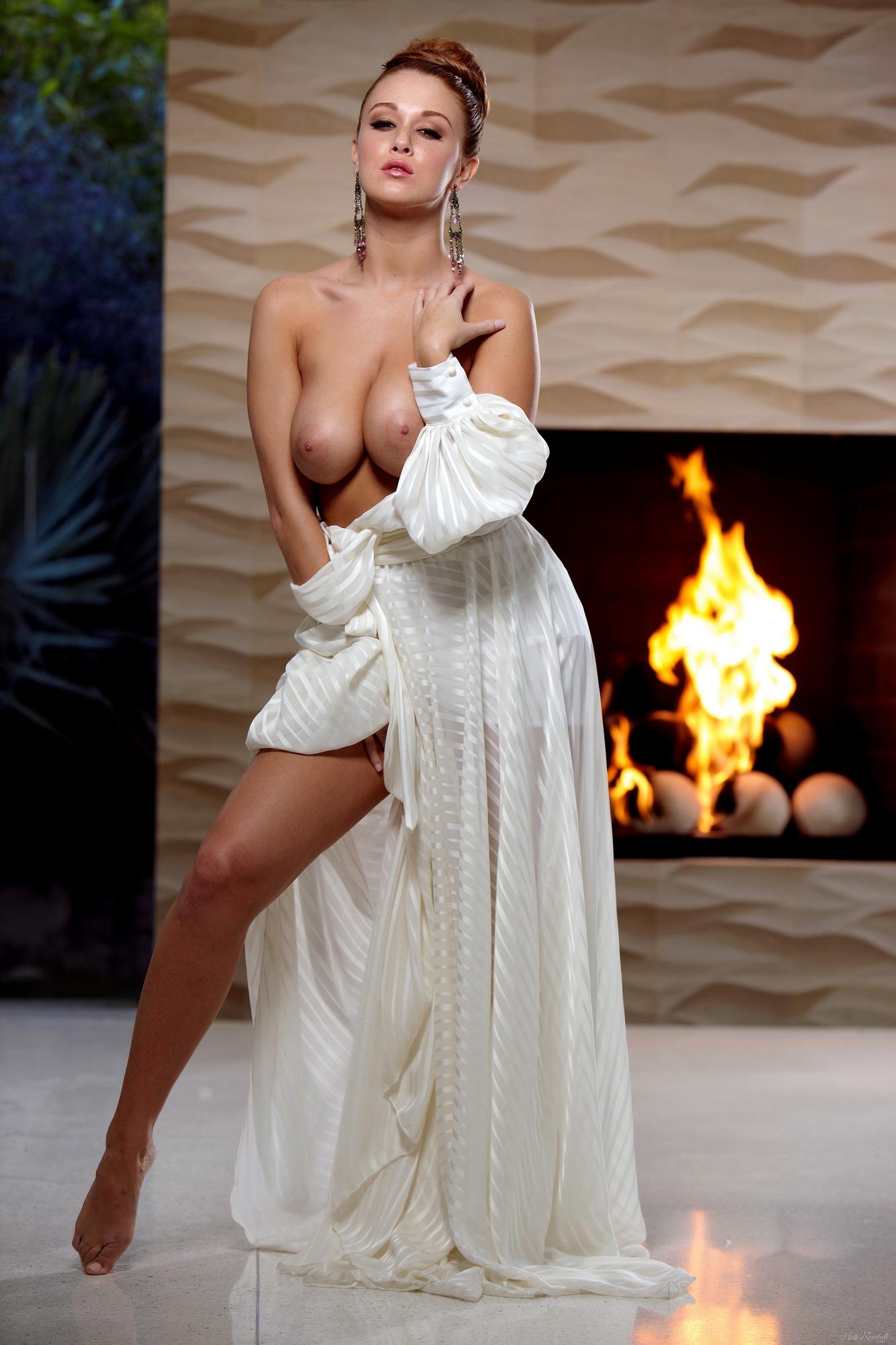 leanna-decker-nude-fireplace-redhead-hollyrandall-05