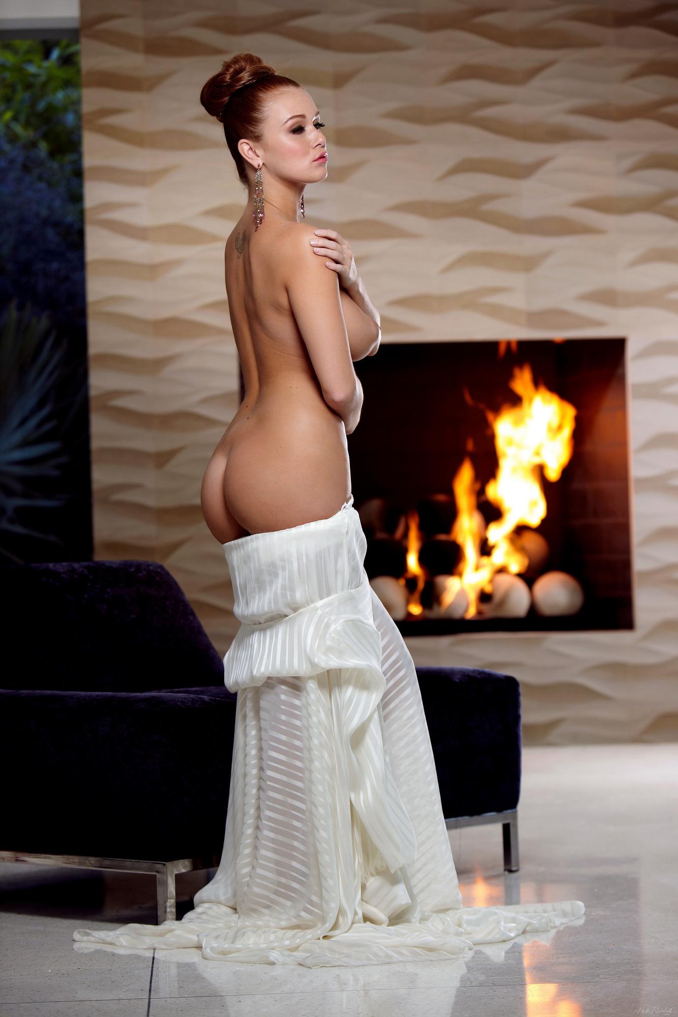 leanna-decker-nude-fireplace-redhead-hollyrandall-12