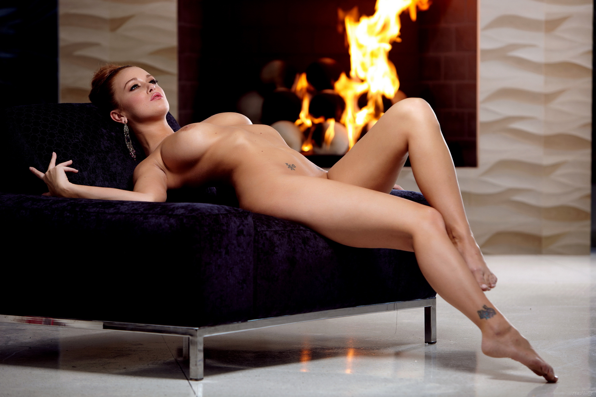 leanna-decker-nude-fireplace-redhead-hollyrandall-14