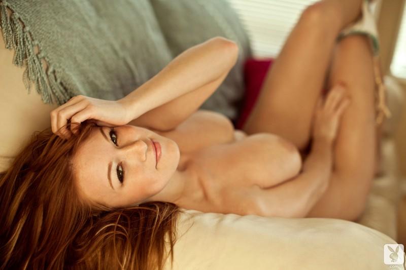 leanna-decker-nude-bikini-beach-playboy-18