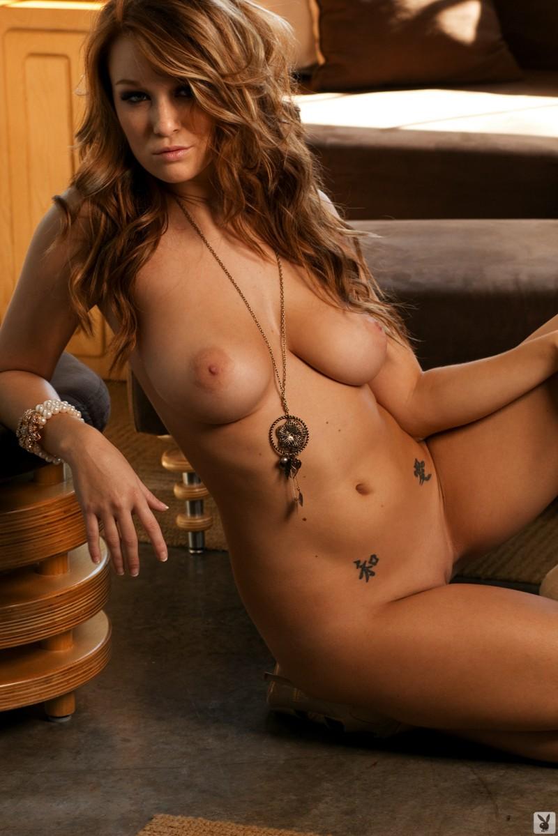 leanna-decker-nighty-naked-playboy-36
