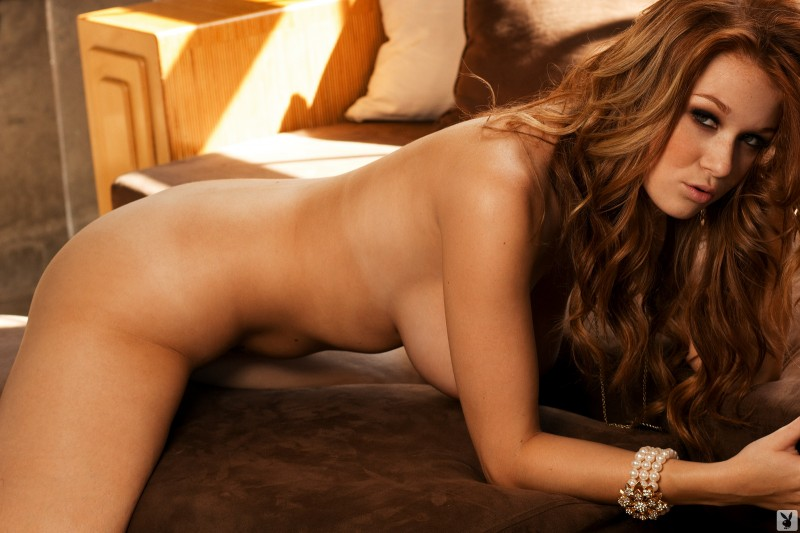 leanna-decker-nighty-naked-playboy-39
