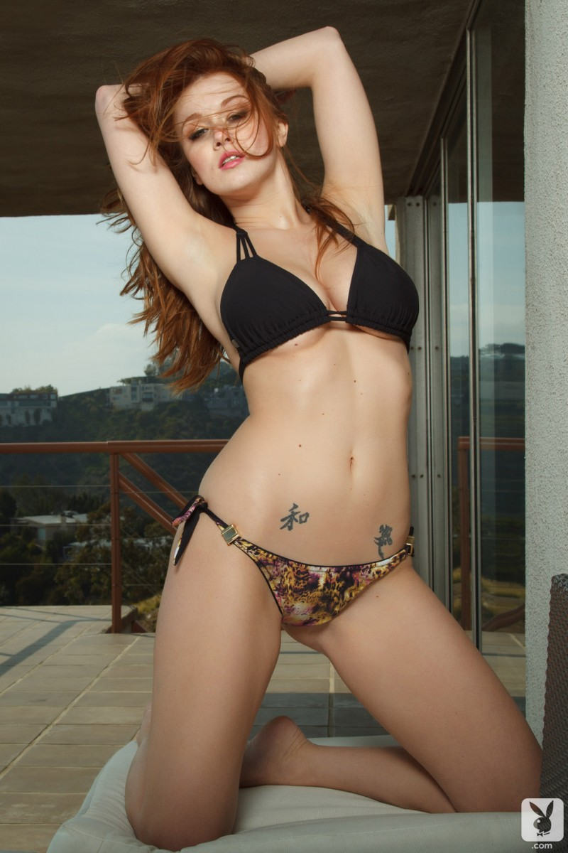 leanna-decker-balcony-playboy-09