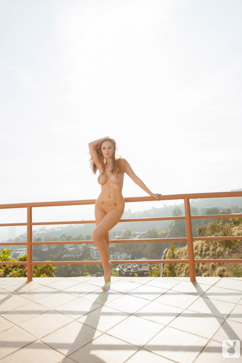 leanna-decker-balcony-playboy-21