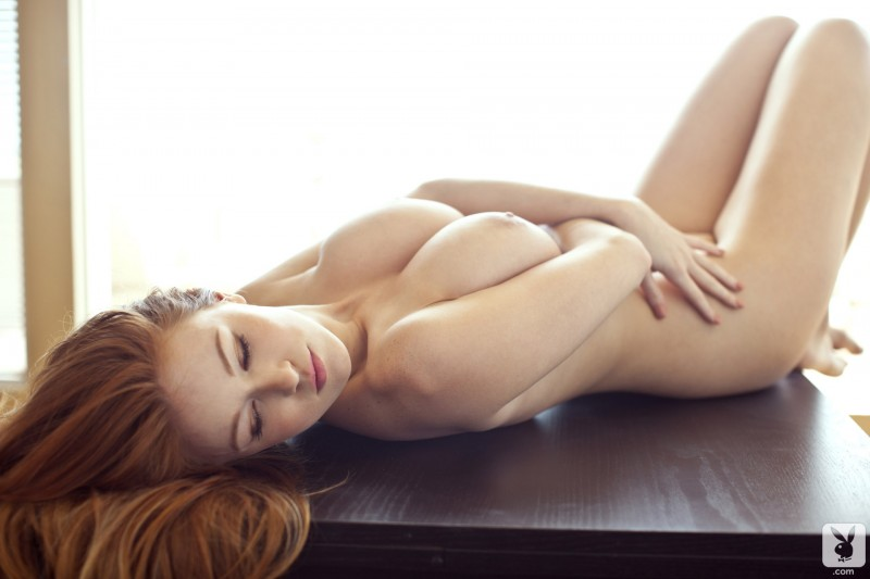 leanna-decker-playboy-redhead-18