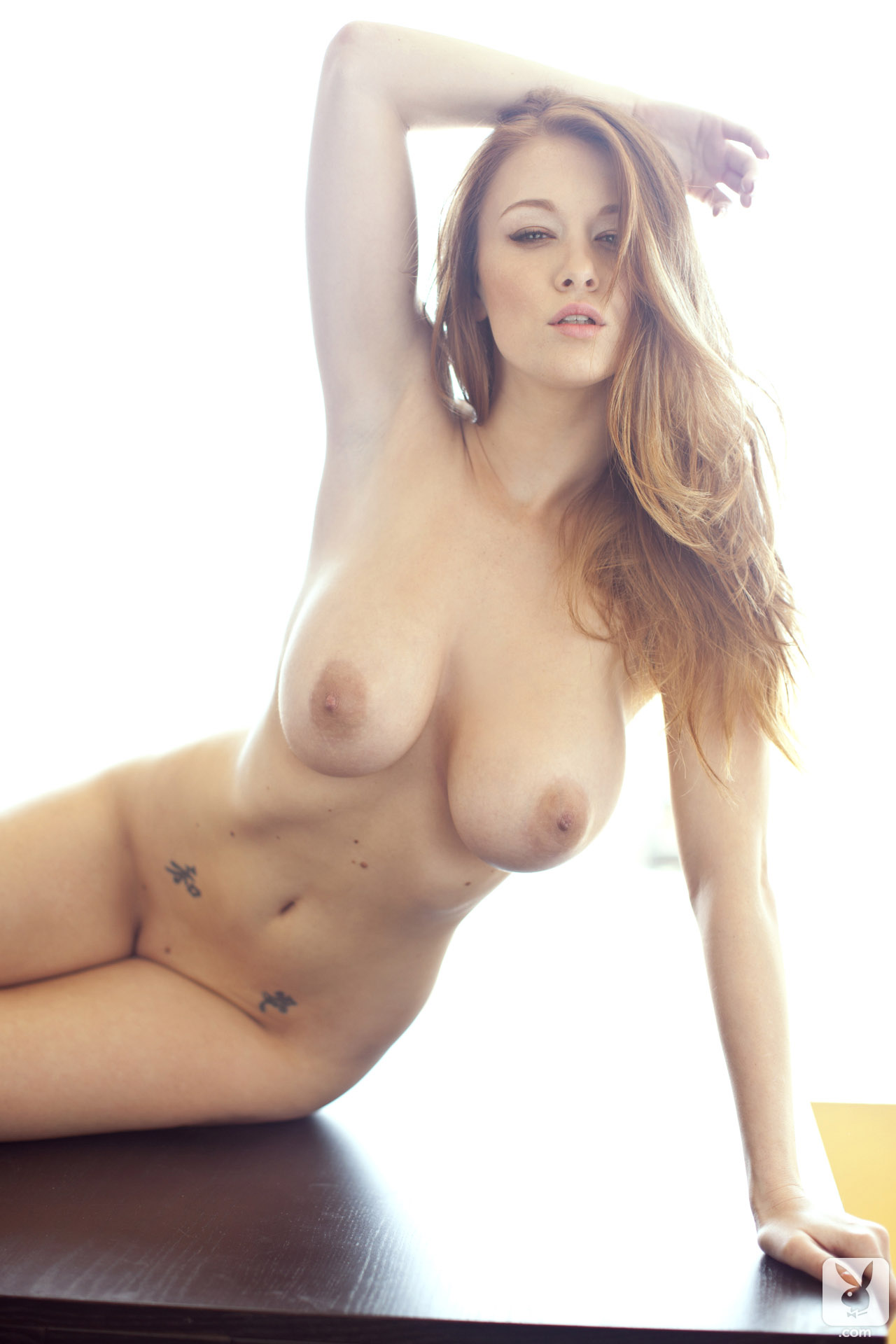 naked pictures of insanely hot girls