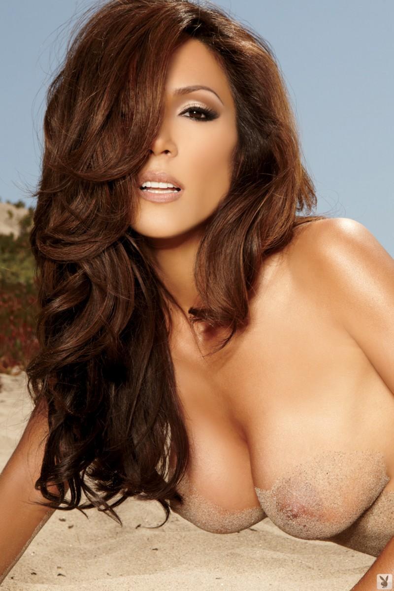 Leanne Tweeden Bikini