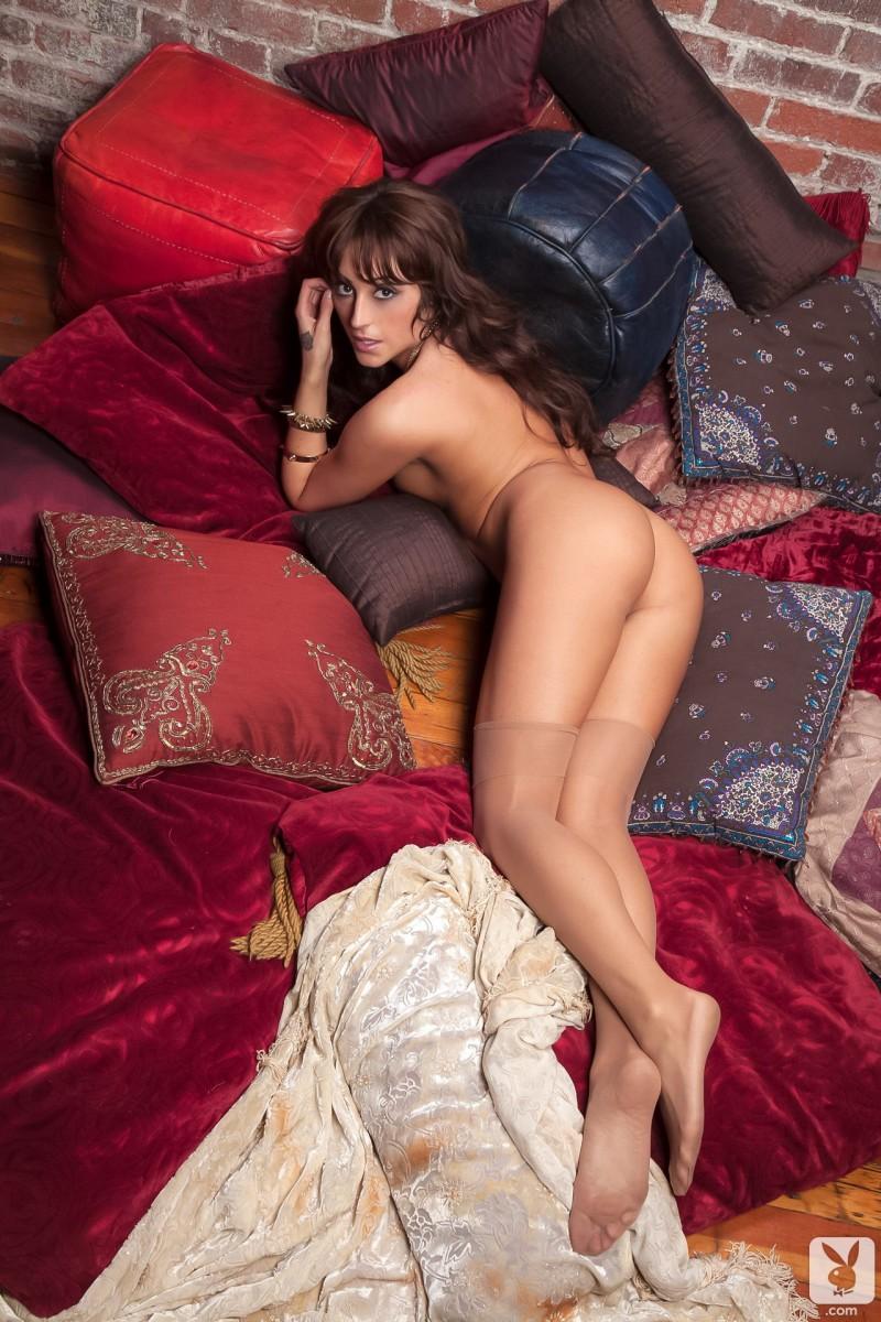 leia-christiana-nude-playboy-12