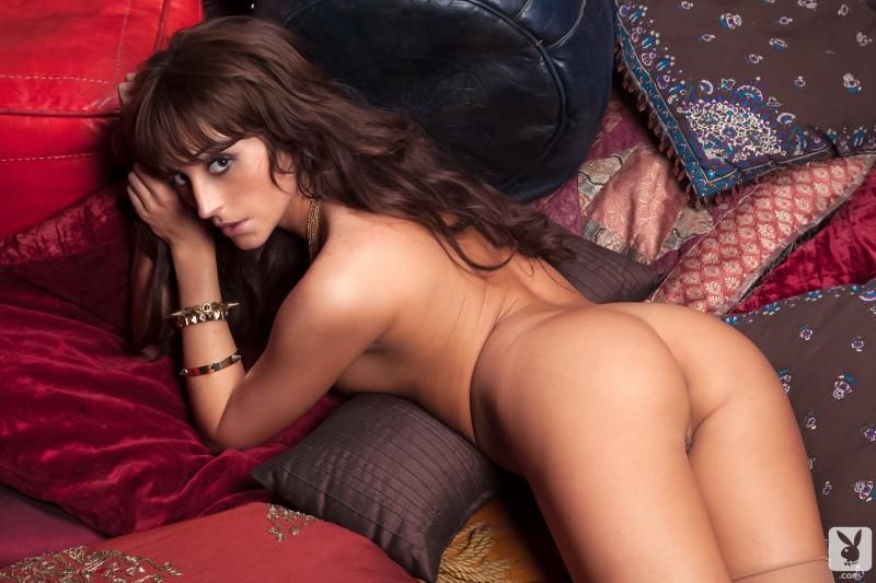 leia-christiana-nude-playboy-13