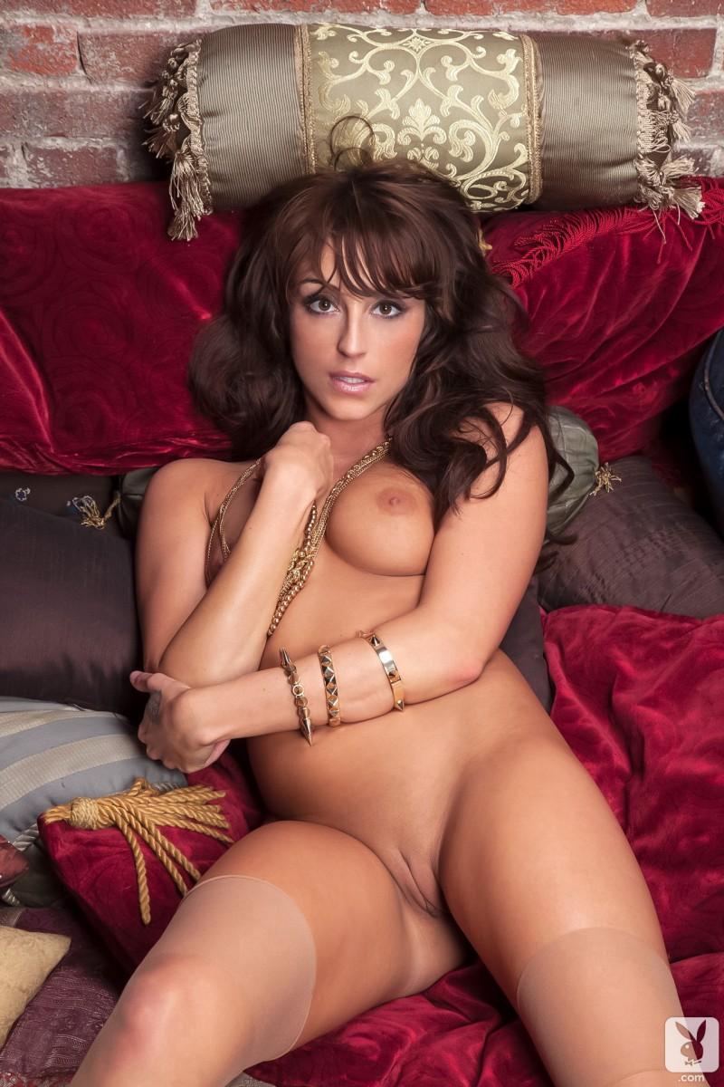 leia-christiana-nude-playboy-14