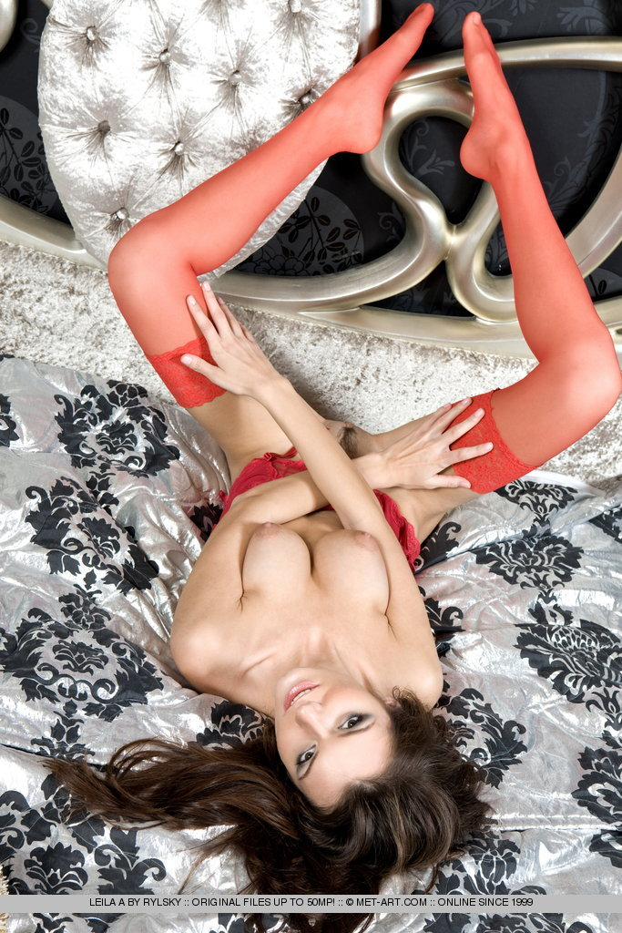 leila-a-red-stockings-met-art-10