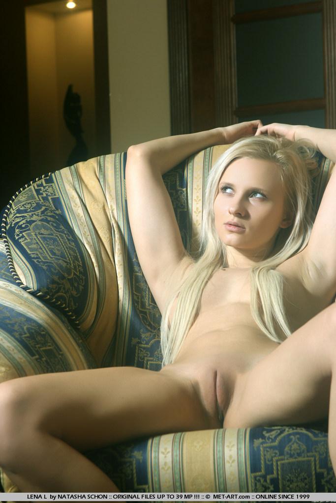 Model Jeans Erotic Teen 95
