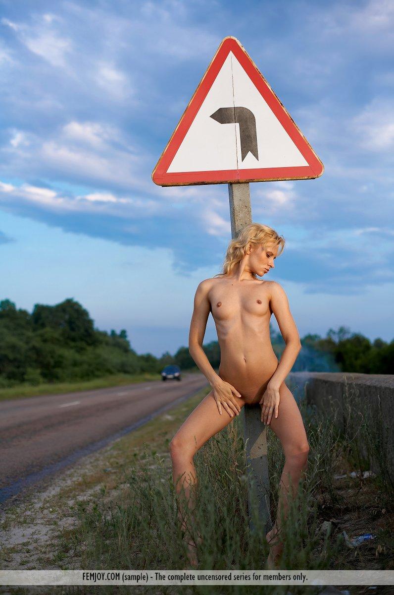 lena-road-femjoy-04